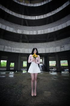 수희 [9pic]