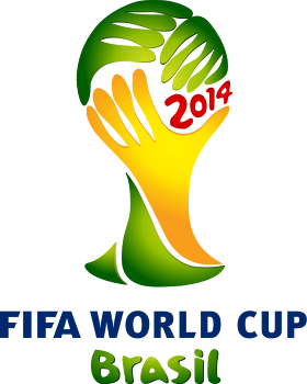 FIFA World Cup _ Posters, Logos and Mascots