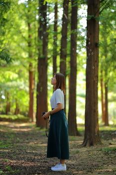 170902_시민의숲