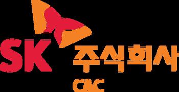 SK㈜ C&C, '롯데손해보험 L Insurance 플랫폼 구축 사업' 착수