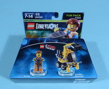 #082-71212-디멘션즈 - Emmet Fun Pack