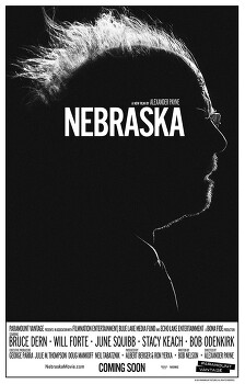 [영화]네브라스카 Nebraska