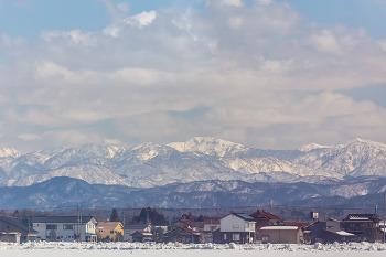일본 가나자와 여행, 가가온천, 야마시로 온천