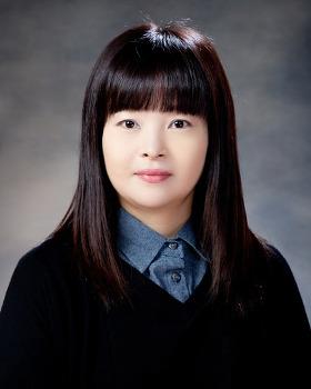 제천교육지원청 10~11월 전화·친절 으뜸이 선정