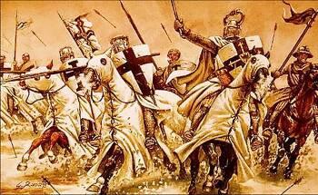 전쟁기간이 무려 335년이나 가장 지루했다던 전쟁