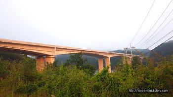배스낚시 2018년 5월말-충북 옥천 안내면 장계리 대청호]중요한 아침피딩