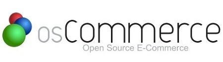 블루호스트(Bluehost)에서 오에스커머스 osCommerce 원클릭 설치 방법