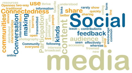 [SNS 칼럼] 기업 커뮤니케이션 SNS로 날개를 달다