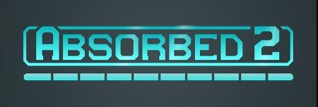 Absorbed 2 - 흡수캐논 게임 2