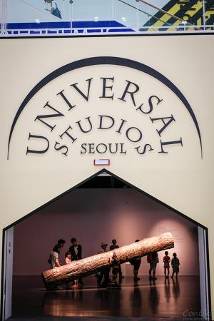 140712 서울시립미술관 서소문 본관