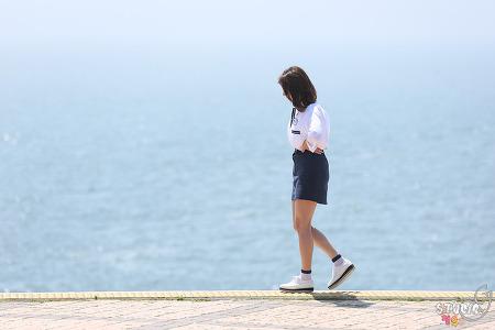 16.07.09 라붐 시화티라이트 V앱생방송 #1 by. 철우