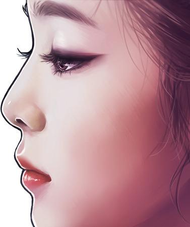 김연아 사필귀정으로 아름답게 마무리될 세계피겨