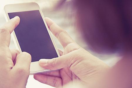 토익 시험 전, 휴대폰 제출만 하면 끝? NO! 자칫 잘못했다간 퇴실 처리된다