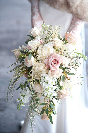 셀프웨딩 준비시 결혼식 방식 결정 및 주요 유의점