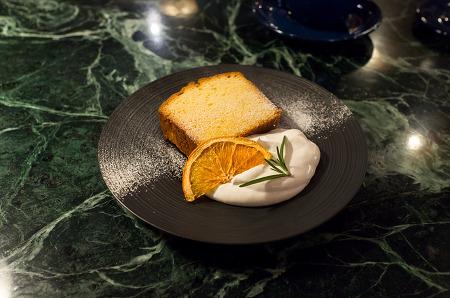 181022 _ 부천 '블랙소울클래식 카페 Black Soul Classic Cafe'