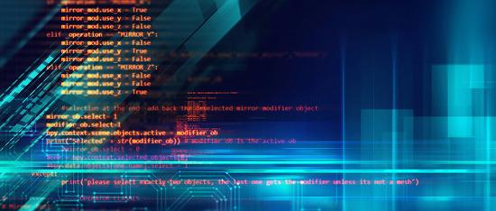 오픈소스 언어로 만나는 데이터 분석, '파이썬'과 'R'