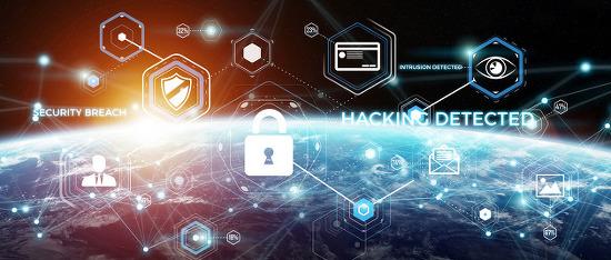해외 주요 국가들의 개인정보 보호 방법은?