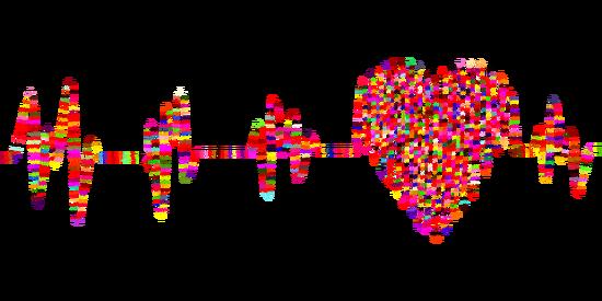 [IBK기업은행 경제연구소] 인공지능(AI)과 의료시장