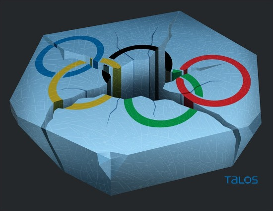 평창올림픽을 노린 파괴형 맬웨어 올림픽 디스트로이어(Olympic Destroyer)