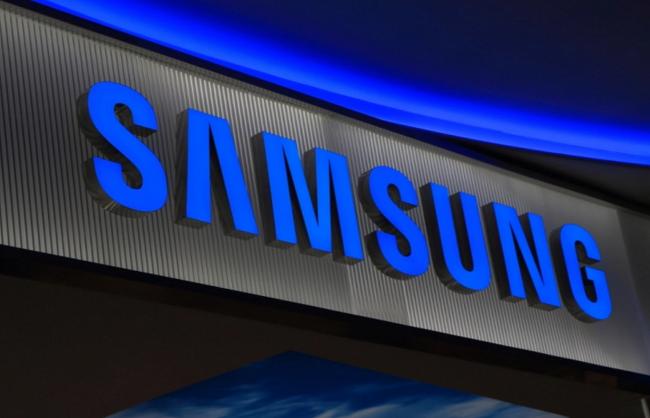 삼성 이재용 부회장 구속에 대한 해외 언론(외신) 반응/평가. 스마트폰 시장에 영향?