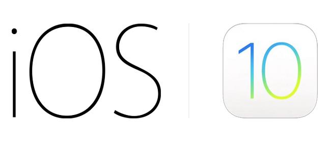 애플 iOS 10.2.1 소프트웨어 업데이트