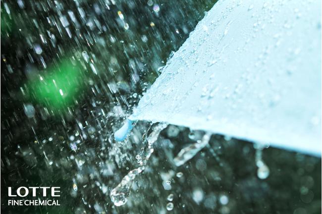 비가 온 뒤 공기는 어떻게 달라질까?(오존 이야기)