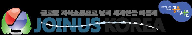 2016년 상반기 우수 활동 동아리단 시상 계획 공지의 件