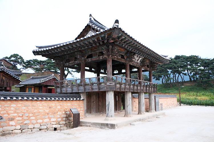함양 남계서원 (1/3)_20150920