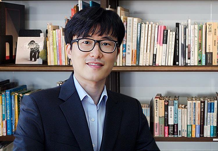 안녕하세요. 송명욱변호사입니다.