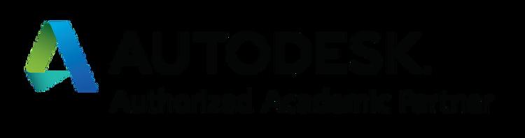 메이커교육, 3D프린팅교육, 3D모델링교육, 제품디자인교육, 스타트업교육의 메카-(주)메카피아