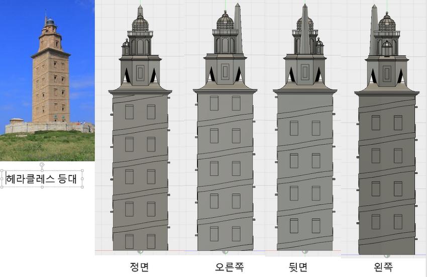 제품디자인, 3D모델링, 3D프린터로 시제품 및 제품제작 서비스 기업 메카피아