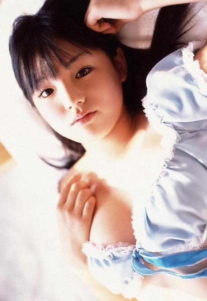 Ai Shinozaki (b. 1992) nudes (33 photo) Young, YouTube, lingerie