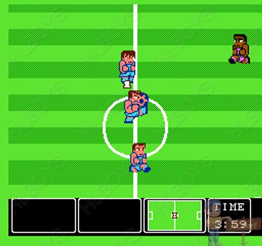?? download ?? super spike v ball nintendo world cup u zip
