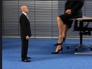 직장상사, 짜증나는 직장상사, 좋은 직장상사, 나쁜 직장상사, 직장상사 스트레스, 직장 상사 궁합, 부하직원,