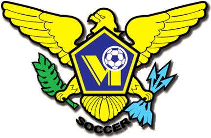 United States Virgin Islands national soccer team_emblem