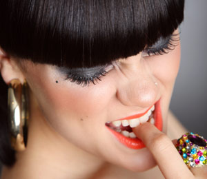 Mikstipe 39 S Music Blog Jessie J Who You Are