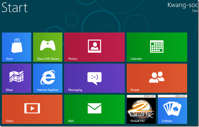 Windows8_Consumer_Preview_075
