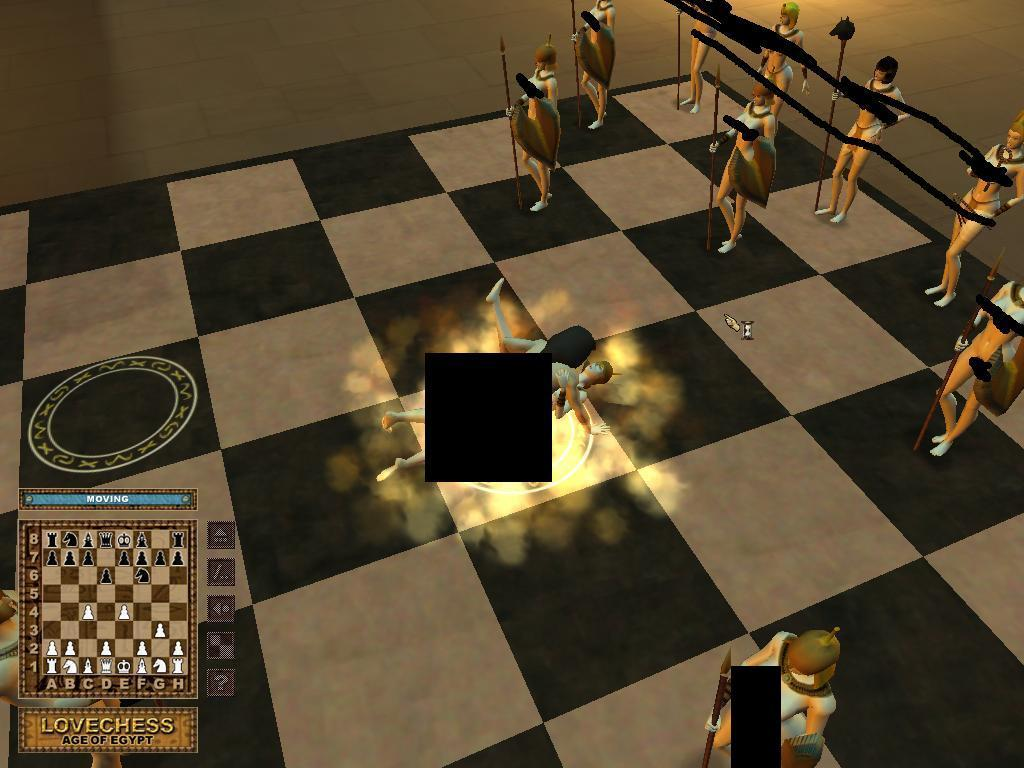 lovechess age of egypt 2.29