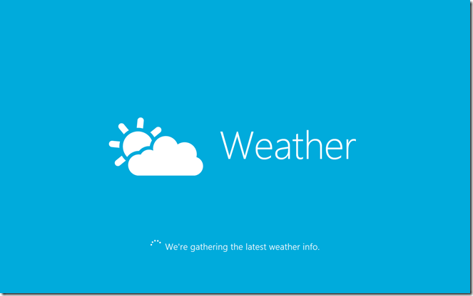 win8_dev_preview_03