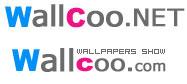 wallcoo.com / wallcoo.net