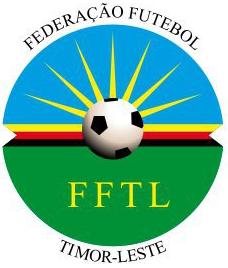 Federação de Futebol de Timor-Leste
