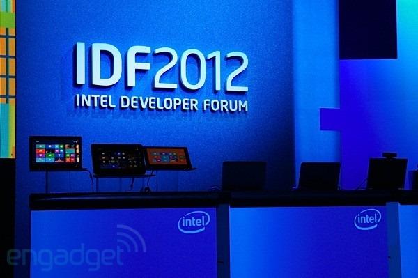 idf2012lead01