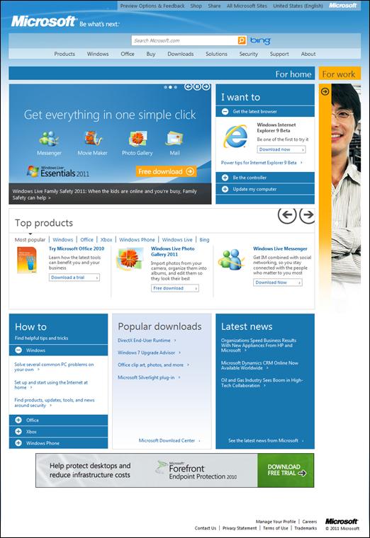 microsoft_new_website_1