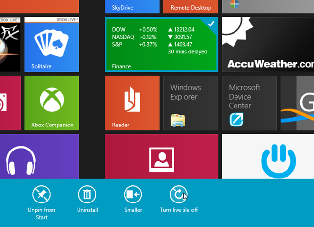 live_tile_Windows8_07