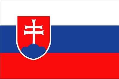 슬로바키아에 대한 이미지 검색결과