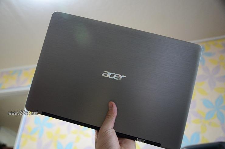구매후기, 노트북 체험단, 리뷰, 맥북에어, 모니터 13인치, 배터리, 사용기, 아스파이어 S3, 아스파이어 에이서 S3, 에이서, 에이서 Aspire S3 사용후기