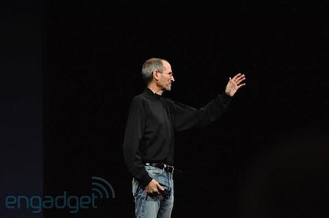 apple-wwdc-2010-451-rm-eng.jpg