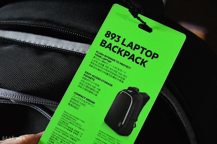 노트북 가방, 노트북백팩, 벨킨 893 백팩, 벨킨 백팩, 벨킨백팩, 여행 백팩, 백팩 체험단, 패션 백팩, 백팩소개, 학생 백팩, 직장인 가방, 노트북 백팩