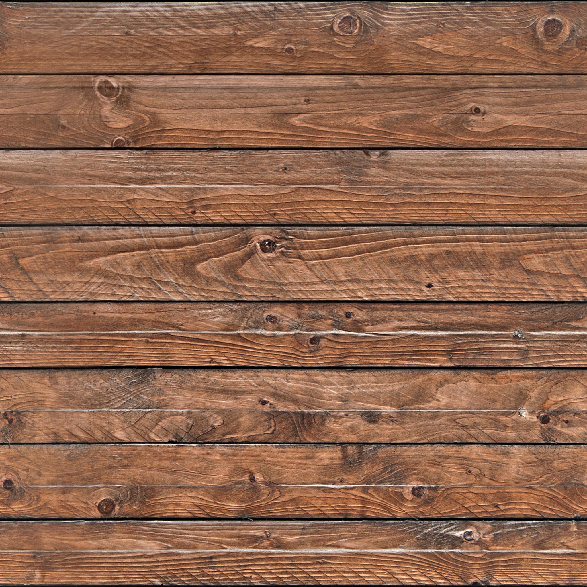 NORISUM - TUTS :: 나무재질 패턴