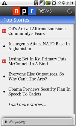 npr_news_2